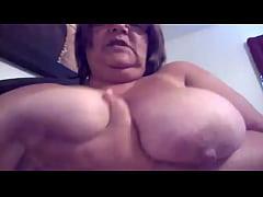Wanda Wicker Carter Needs your dick