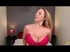 Brooke Wylde Naughty Nympho