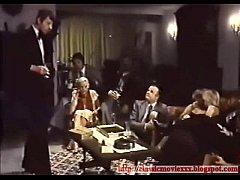 Le depravate dai sensi infuocati (1979) - Itali...
