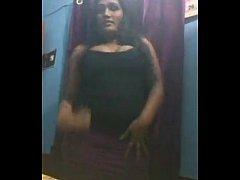 tamil hot dance 2