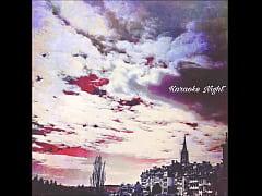 Sun Yehoshua - Karaoke Night (Album Stream)