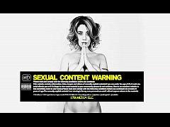 Mayara Hard Sex