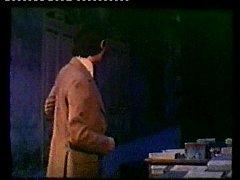 EL AVISPERO ( Ramón Barco) 1976 -TRAILER-