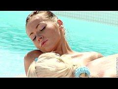 Sporty Sirens by Sapphic Erotica - lesbian love...