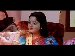 Thirumathi Suja Yen Kaadhali HD  Movie (userbb....