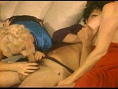 LBO - Pleasure 2 - Full movie