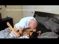 Madisin Lee & Yesenia Sparkles in The Encounter
