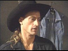 LBO - Texas Crude - Full movie