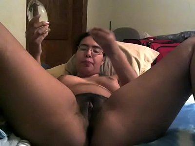 Amateur Masturbation video: Lillith