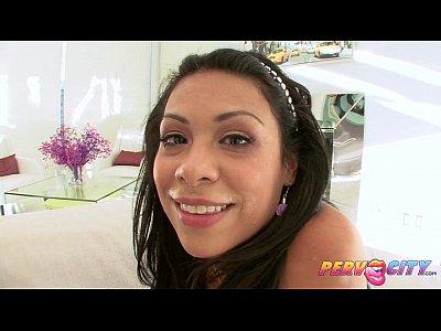 Gay lesbian new years 2009