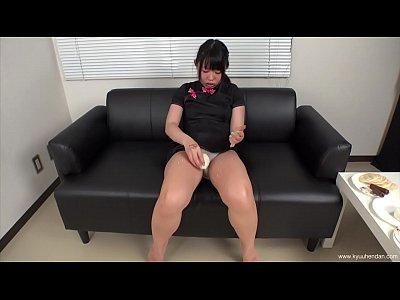 コンパイルフェティッシュ咀嚼01