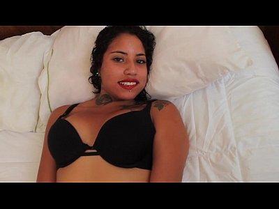 Follando Darlin trailer ii chilena