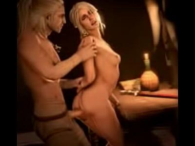 the witcher prostitutas x video prostitutas