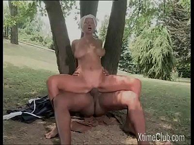 Hardcore Italian Vintage video: FMD 0012 05