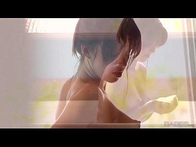 Amateur Teen Girl video: Babes.com - PRIM PROPER (Natalie Heart)