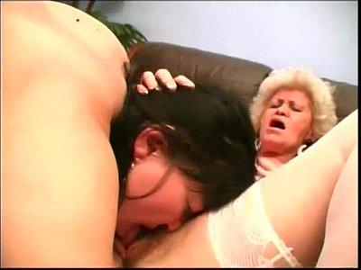 vid: Lesbian moms 480p