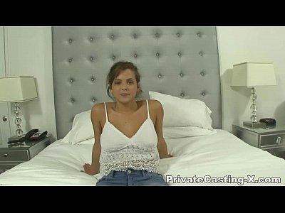 Private Casting X - Bigtits Redtube Teen Amato Tube8 Mio Xvideos Cazzo Teen Porno