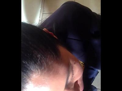 secretarias xxx videos calientes