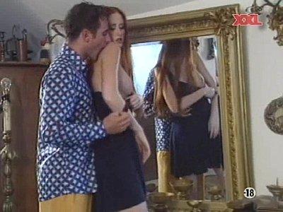 Lisa Mona video: I Piaceri del feticismo (1997) -Mona Lisa Redhead