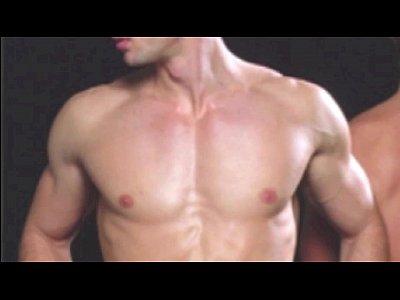 william levy nude videos