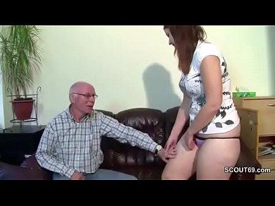 Ferkelz online consolador de aperitivo hombre principal