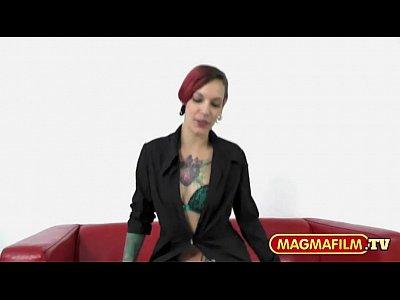 promo-MSC-MAGCASTING-01-02