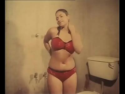 Free desi Porn Videos #2 xHamster