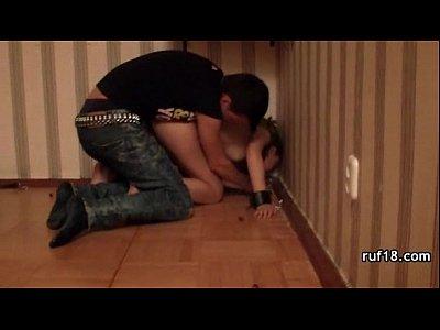 Redwap com\ Tantchen Mädchen Toilette sex hot man with vidiosexanimal