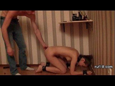Real foking Tiere human wa animel i neket sex mp 4 girls and houres