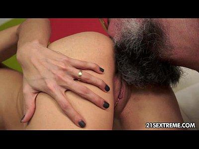 Beeg timple animals ex tub 8 in सेक्स हड़ हॉर्स गर्ल वीडियो डाउनलोड zwierzę HD sexy tak