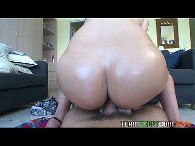 Povlife Sexy Tette Piccole Teen Mandy Sky Pov Pompino Hardcore Sesso