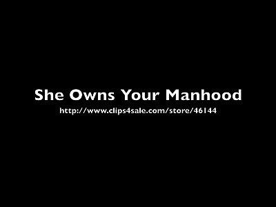 Zooskool gay gostosa vidos chaud pour le télécharger janwar sex vedio