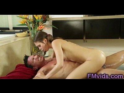 Riley Reid fucked hard