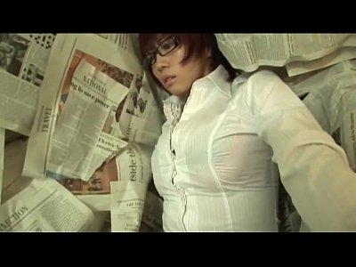 Lingerie Bikini Wwe video: WWE star Asuka pre-WWE bikini and lingerie modeling 1