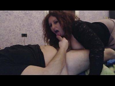 jessica blowjob amateur webcam italian bigtits