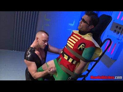 Geys Videos robin gay