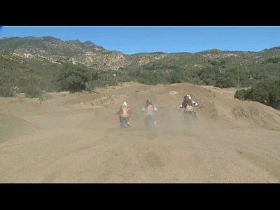 min første blowjob video dune buggy