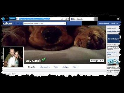 Mexico Infiel Camara video: infiel de puebla casada por camara puta webcam