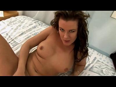 Lesbians Masturbation xxx: CRAZY SQUIRTING MASTURBATION vol.5 - 558