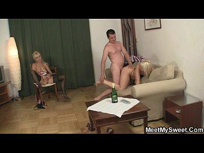 xnxx.ocm sex film grattis