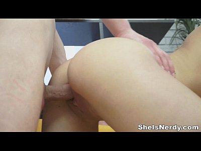 Xhamster 3gp animal xnxn sex hd 1080p kissing all fucking girls com