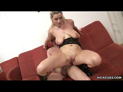 Nasty real whore gets fucked
