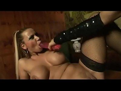 Porno video: My favorite italian pornstars: Venere Bianca and La Toya Lopez