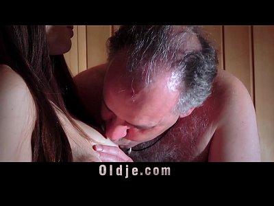 Xnx carton new doog beeg com video 2016 sex xxxmp 4 سكس من pornburst x