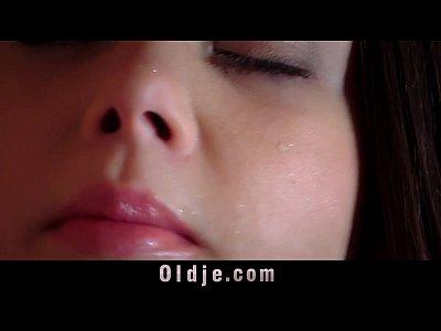 Www.Wapdam.com Xxx 3gp pornoanumal www.bangalipornmovie girls like sex with animal hot