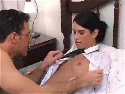 Sissy Hypno porno: Hypno Sissy