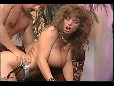 Самые известные порно фильмы с трейси адамс