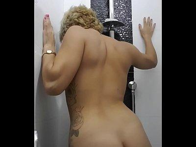 Girls Sexy Teen video: XiaoYing Video 1475511895533 HD