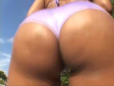 lesbians rubbing boobs together gifs