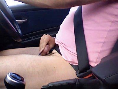 branlette webcam branlette en voiture